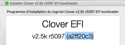 Clover Créateur-V10 - Page 40 Captu398