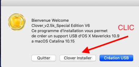 RESOLU ---Problème d'instalation Captu412