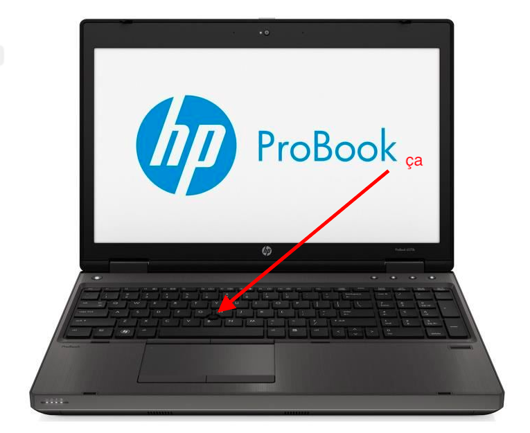 (resolu) . clavier hp pro book 6570b ? Captu454