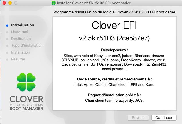 Clover Créateur-V11 - Page 2 Captu480