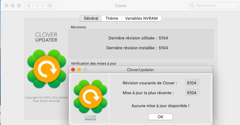 Clover Créateur-V11 - Page 2 Captu491