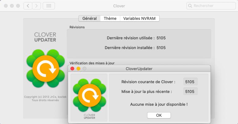 Clover Créateur-V11 - Page 2 Captu511
