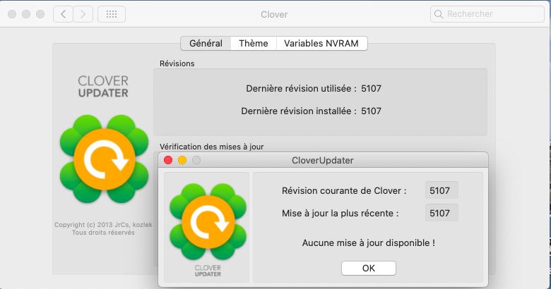 Clover Créateur-V11 - Page 2 Captu515
