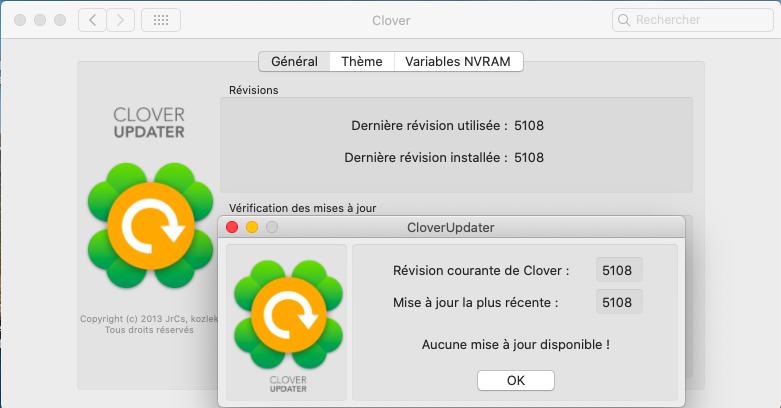 Clover Créateur-V11 - Page 2 Captu519