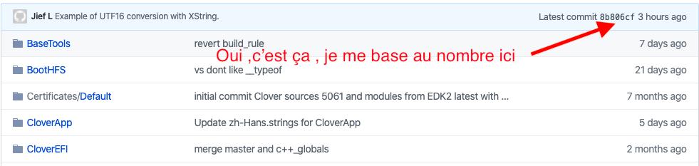 Clover Créateur-V11 - Page 2 Captu522