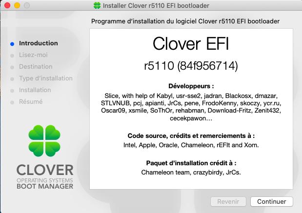 Clover Créateur-V11 - Page 3 Captu536