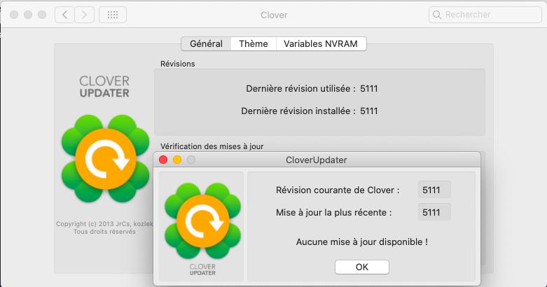 Clover Créateur-V11 - Page 3 Captu537