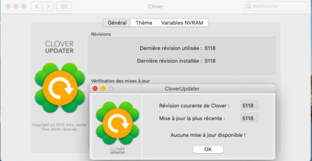 Clover Créateur-V11 - Page 4 Captu591