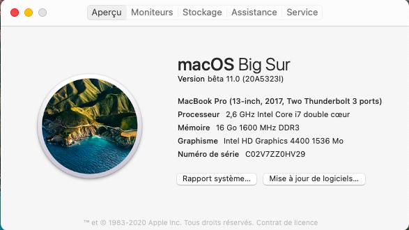 macOS Big Sur 11 Beta - Page 4 Captu696