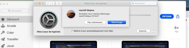 Download macOS Captu720