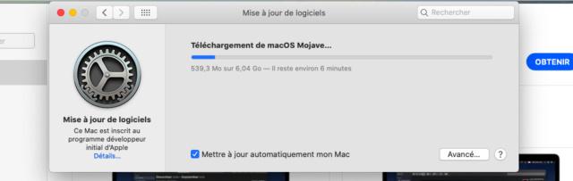 Download macOS Captu721