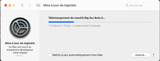 macOS Big Sur 11 / 11.1 / 11.2 / 11.3 (Beta) - Page 5 Captu727