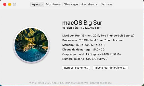 macOS Big Sur 11 / 11.1 / 11.2 / 11.3 (Beta) - Page 6 Captu741