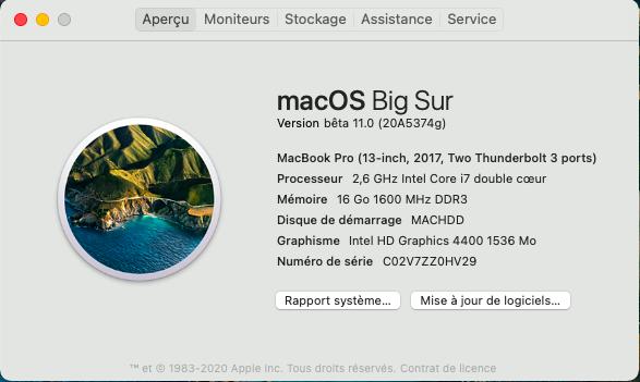 macOS Big Sur 11 Beta - Page 7 Captu747