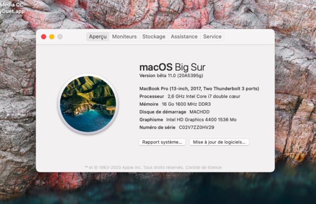 macOS Big Sur 11 Beta - Page 9 Captu765