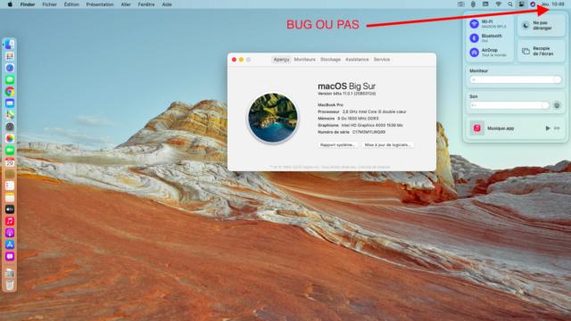 macOS Big Sur 11 Beta - Page 11 Captu790