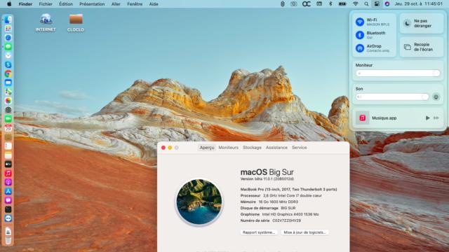 macOS Big Sur 11 Beta - Page 11 Captu791