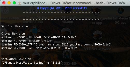 Clover Créateur-V11 - Page 7 Captu794