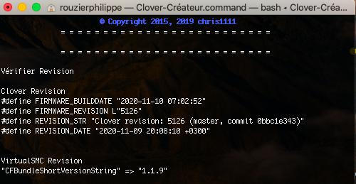 Clover Créateur-V11 - Page 7 Captu811