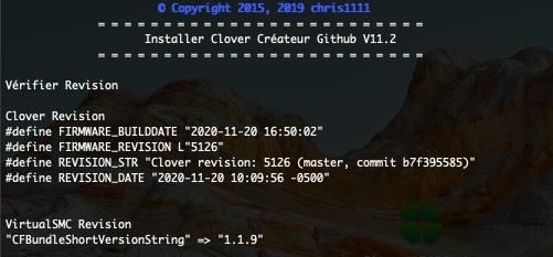 Clover Créateur-V11 - Page 8 Captu829