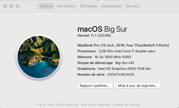 macOS Big Sur 11 / 11.1 / 11.2  (Beta) - Page 13 Captu843