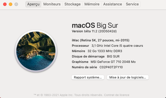 macOS Big Sur 11 / 11.1 / 11.2 / 11.3 (Beta) - Page 13 Captu865