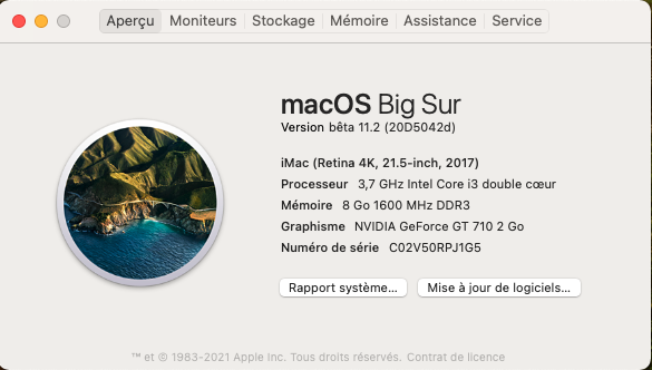 macOS Big Sur 11 / 11.1 / 11.2  (Beta) - Page 13 Captu869