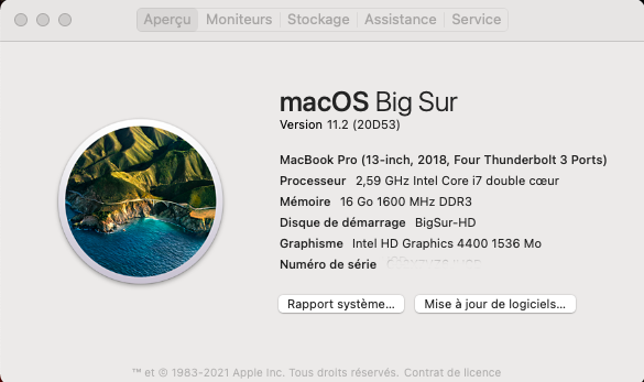 macOS Big Sur 11 / 11.1 / 11.2 / 11.3 (Beta) - Page 13 Captu878