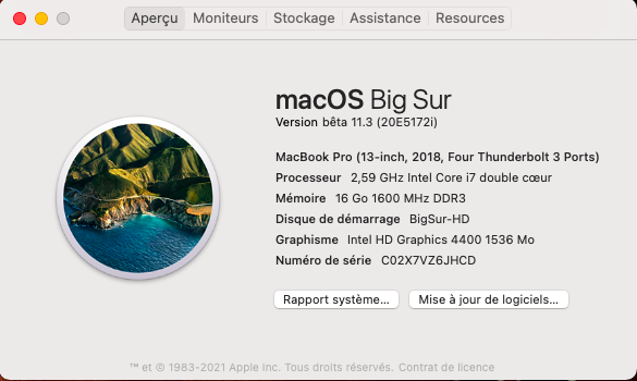 macOS Big Sur 11 / 11.1 / 11.2 / 11.3 (Beta) - Page 14 Captu881