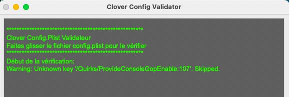 ( résolu) probleme depuis clovers 5134  Captu962