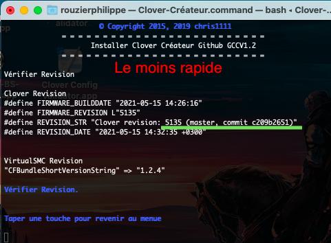 Clover Créateur-V11 - Page 13 Captu973