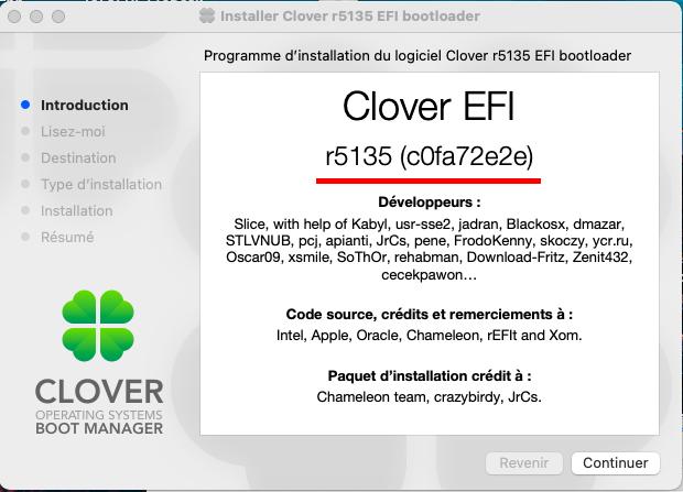 Clover Créateur-V11 - Page 14 Captu991