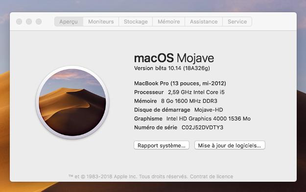macOS Mojave HD - Page 3 Captur10