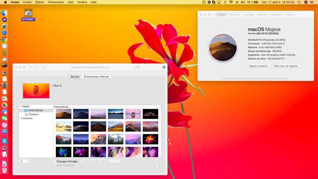 macOS Mojave 10.14 .Beta (Beta1, Beta2, Beta3, Beta4, Beta5, Beta6 . . .) - Page 5 Captur15