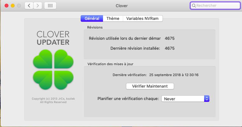 Clover Créateur-V8  - Page 21 Captur21