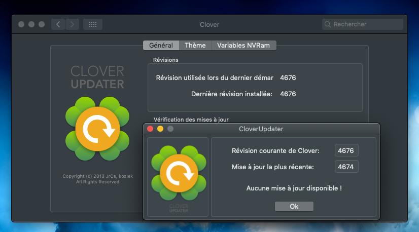 Clover Créateur-V8  - Page 21 Captur22