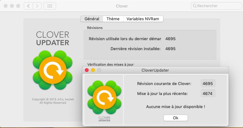Clover Créateur-V8  - Page 23 Captur29