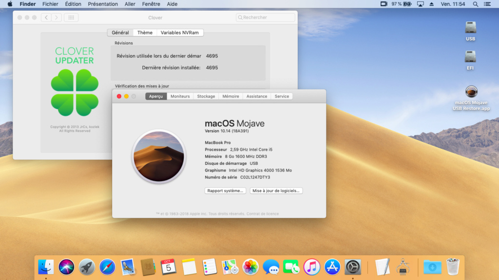 macOS Mojave USB Restore Captur34