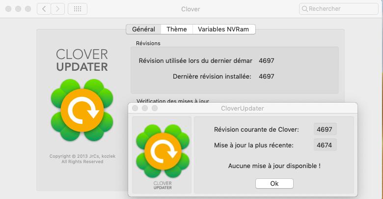 Clover Créateur-V8  - Page 23 Captur38