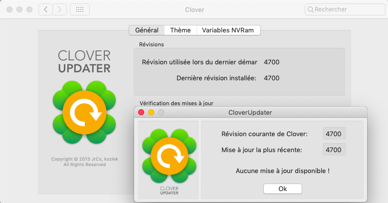 Clover Créateur-V8  - Page 23 Captur43
