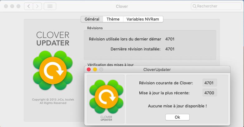 Clover Créateur-V8  - Page 23 Captur44
