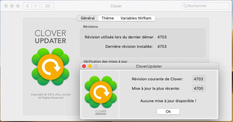 Clover Créateur-V8  - Page 23 Captur46