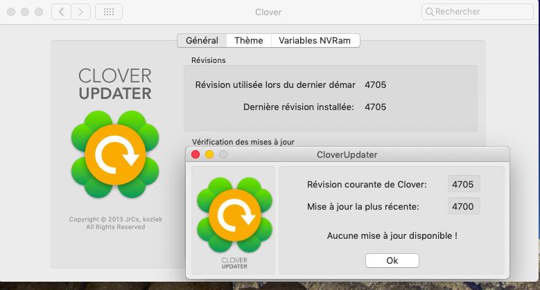 Clover Créateur-V8  - Page 23 Captur47