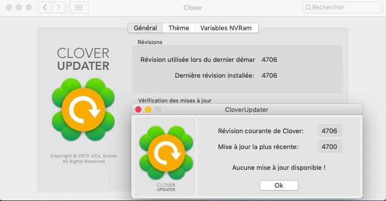 Clover Créateur-V8  - Page 23 Captur48
