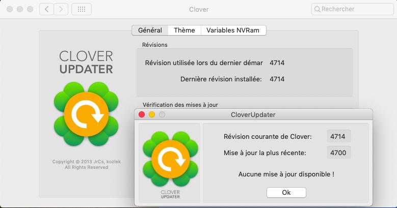 Clover Créateur-V8  - Page 24 Captur52