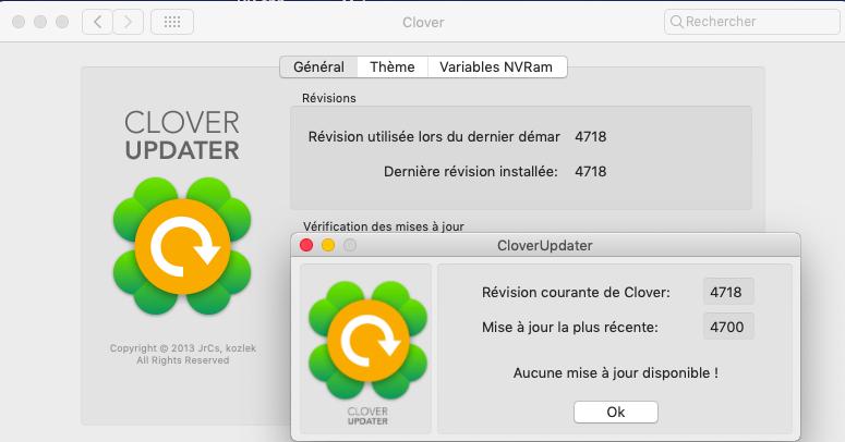 Clover Créateur-V8  - Page 24 Captur53
