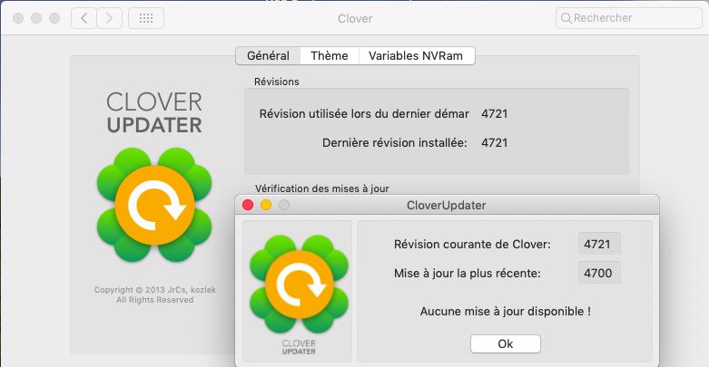 Clover Créateur-V8  - Page 24 Captur54