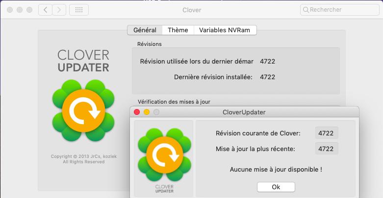 Clover Créateur-V8  - Page 24 Captur55