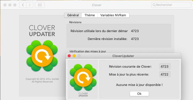 Clover Créateur-V8  - Page 24 Captur56