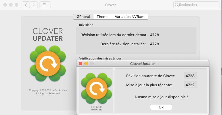 Clover Créateur-V8  - Page 24 Captur57